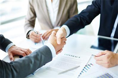 找成都注册公司注册有哪些好处?