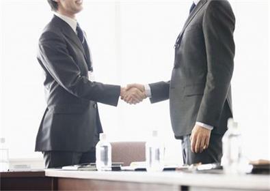 选择成都注册公司,需要注意哪三点?