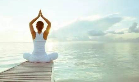 想进行零基础瑜伽培训?它的这些特点你可知道