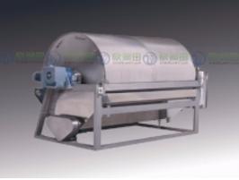 为什么说甘薯淀粉加工设备将全面取代传统生产工艺?