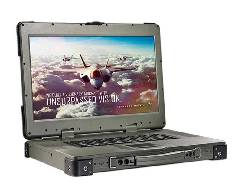加固笔记本电脑的保养要注意哪些方面?