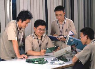 软件开发培训学校的选择究竟应该看哪几点?