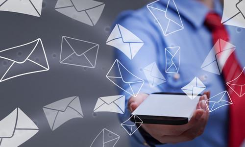 石家庄短信群发凭借何种优势实现全国销量领先?