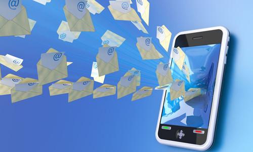 石家庄短信群发主要可以应用在领域?