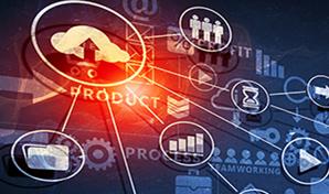具有哪些特点的网络营销师培训值得选择?