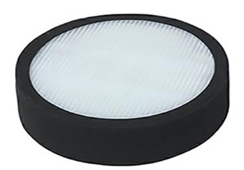 智能空气净化灯的常规类型都有哪些?