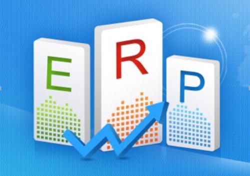解锁企业管理咨询软件的三大优点