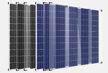光伏发电新政策的优势所在是什么?