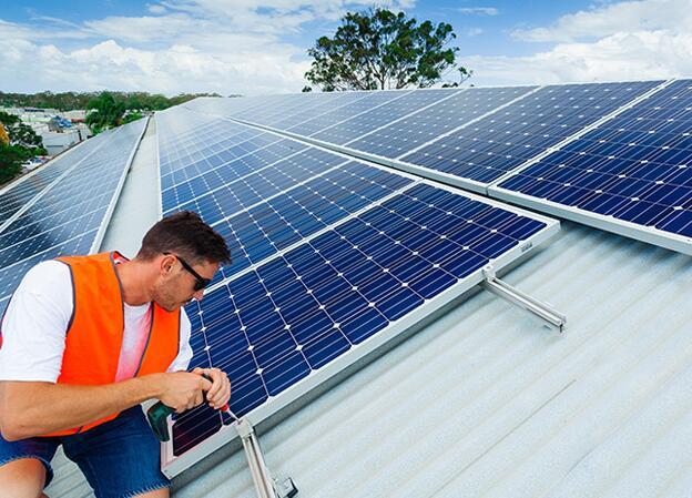 光伏发电新政策倡导电缆的维护要点有哪些?