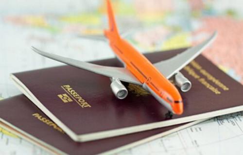 南昌签证办理机构提醒您在办理签证时需要注意哪些问题?
