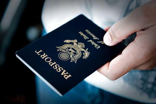 出国签证代办公司提醒您签证代办的注意事项