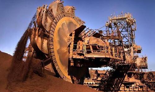 矿化垃圾资源化的重要意义有哪些?