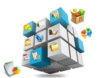 客户关系管理软件的优势所在是什么?