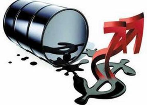 原油加盟代理总结的影响原油期货的几大因素