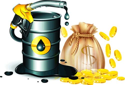 原油加盟代理总结关于原油期货的小技巧