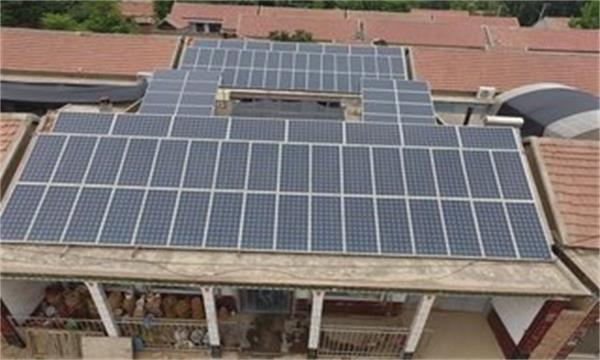 安装光伏家庭发电设施的三大注意事项