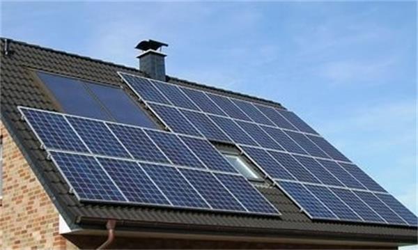 如何挑选光伏家庭发电设施?