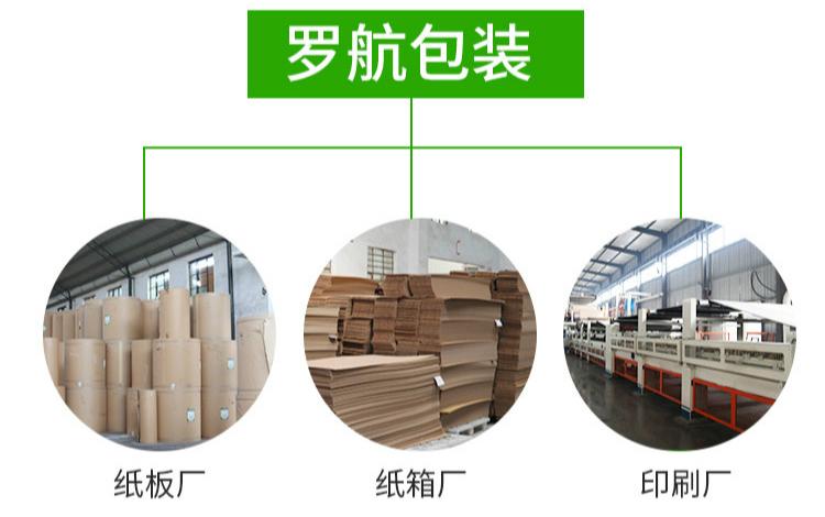 如何选择郑州搬家纸箱?