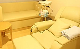 杭州妇科医院主要治疗哪些妇科疾病?