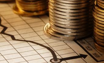 融资炒股技巧之如何提升期权交易能力?