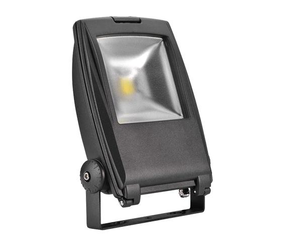 LED投光灯使用注意事项