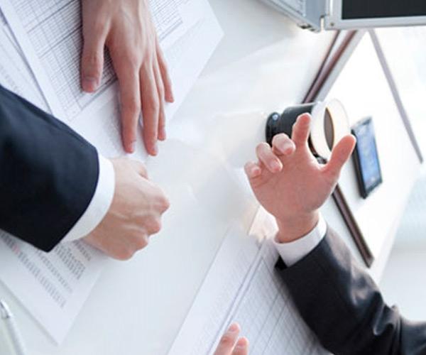 石家庄注册公司受用户欢迎的三大原因