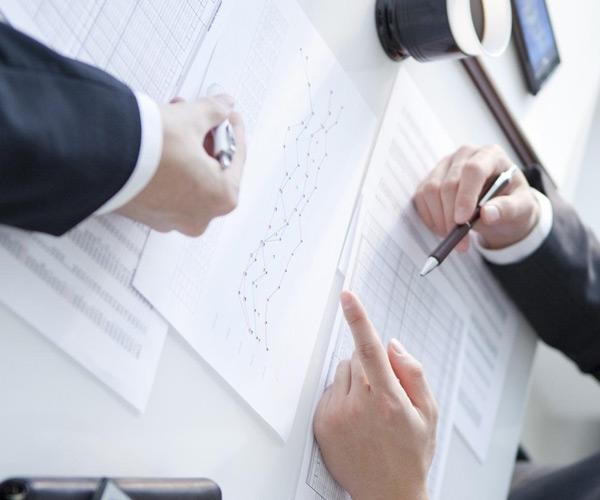 石家庄注册公司服务优势有哪些?