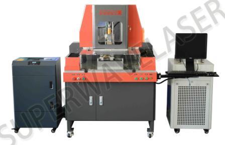 焊接机机柜的价格受哪些因素影响?