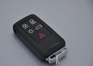 南宁开汽车锁机构配钥匙有哪些程序?