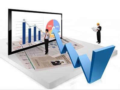 企业进行绩效体系咨询的意义有哪些?