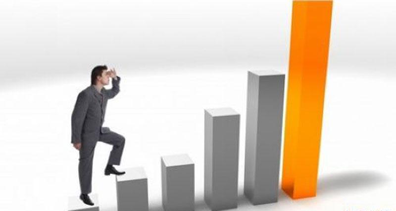 进行绩效体系咨询需要注意哪些方面?