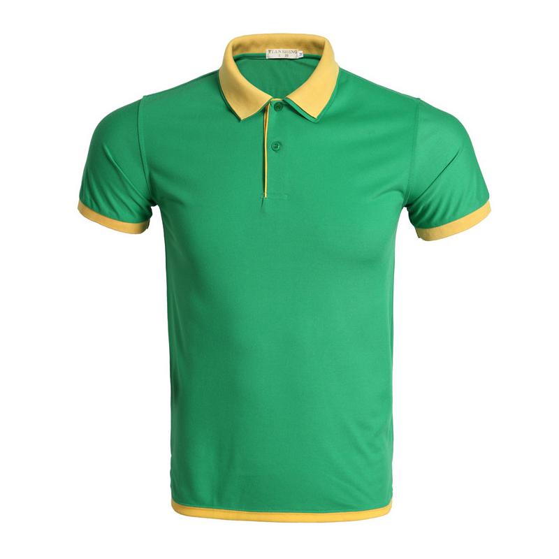 如何判定定做短袖t恤机构是否优质?