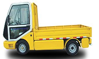 评价电动货车是否值得购买的三个依据