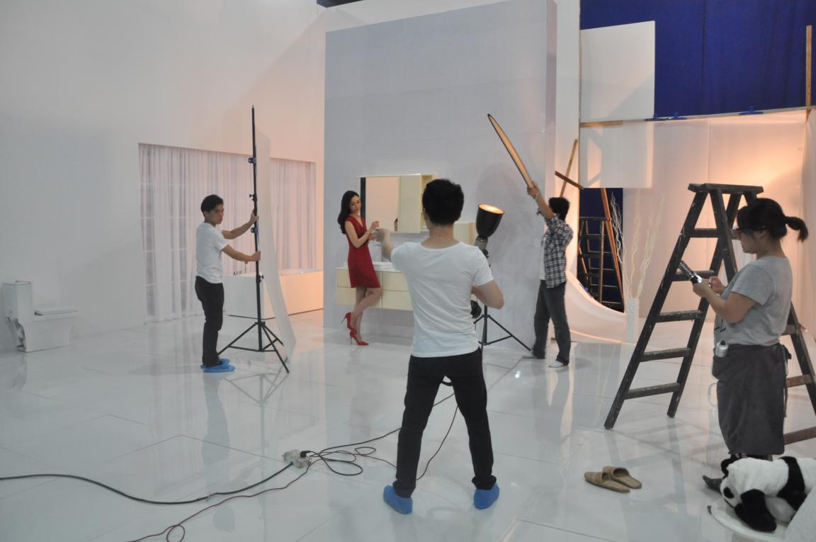 如何选择广告片拍摄机构?