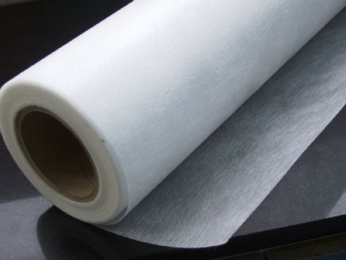 如何挑选品质过关的玻璃纤维布?