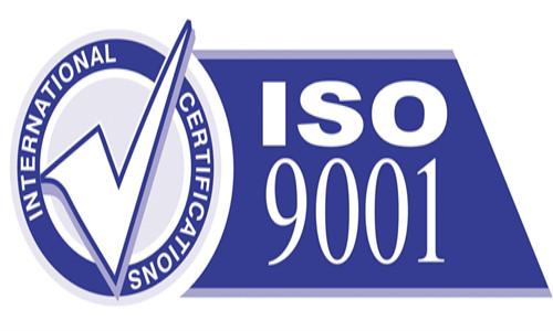 ISO认证公司的注意问题有哪些