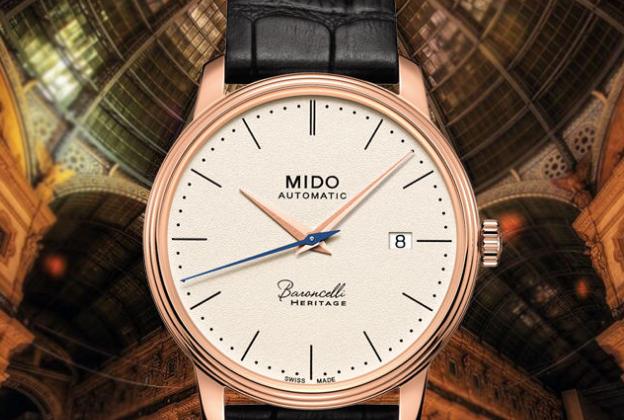杭州二手表买卖可提供的服务内容有哪些?