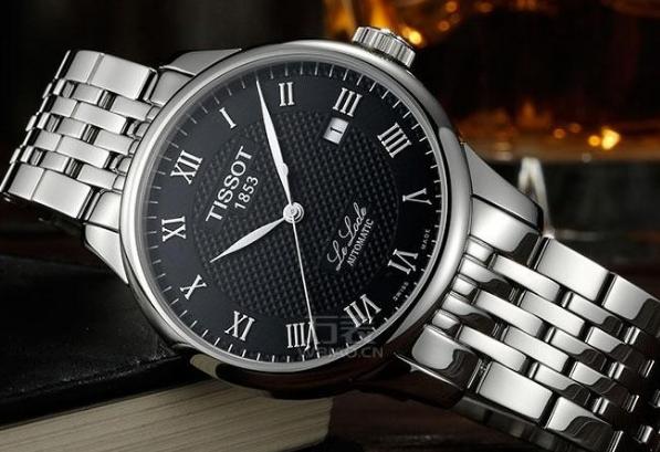 杭州二手表买卖存在的重要意义有哪些?