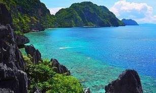 挑选菲律宾英语游学应关注的重点内容有哪些?
