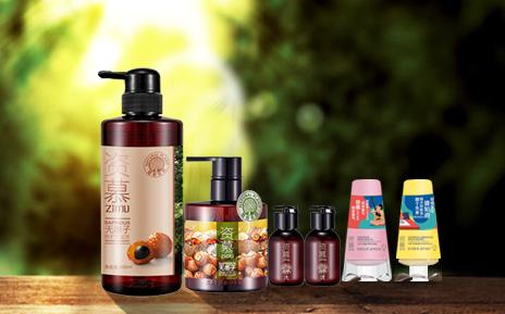 固发洗发液的选购渠道有哪些?