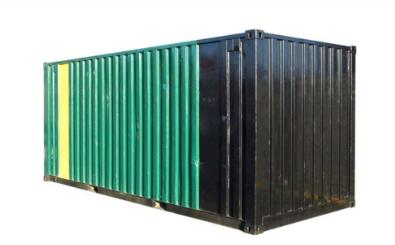 工艺集装箱在何种情况下会影响使用?
