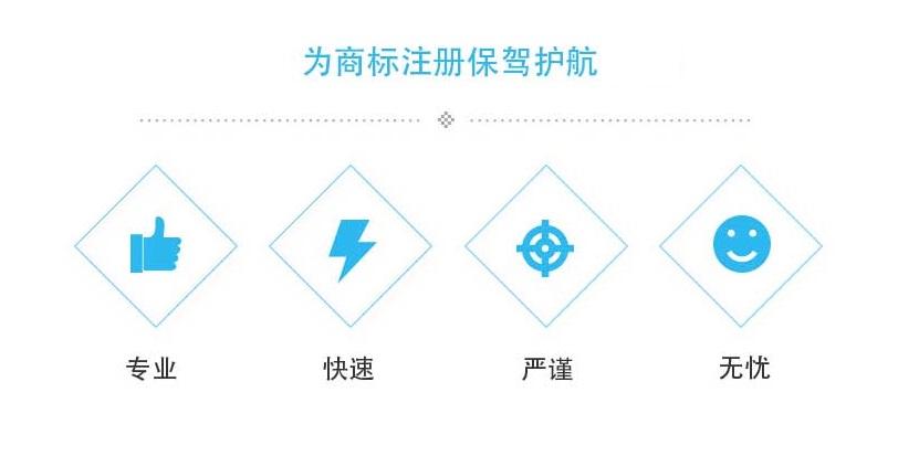 上海商标注册的4大保护举措