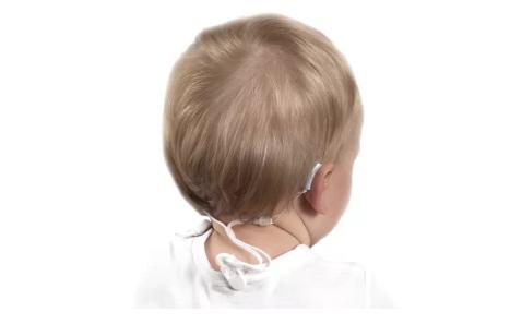 影响耳聋康复的因素有哪些?