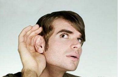 耳聋康复包含的主要内容有哪些?