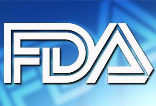 关于FDA认证需留意的问题