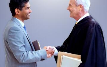 betway88必威入口ISO9001公司服务水平高的原因有哪些?