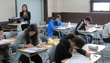 选择安徽人力资源考试的注意要点有哪些