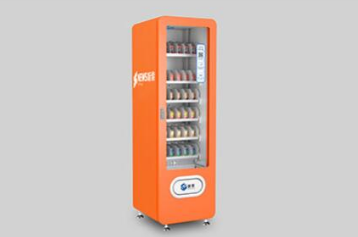 适合安装饮品类无人贩卖机的场所有哪些