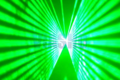 分体型激光器的维护保养包含哪几个方面?