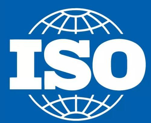 企业选择iso认证机构该如何评估费用